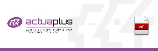 pdf_soluciones